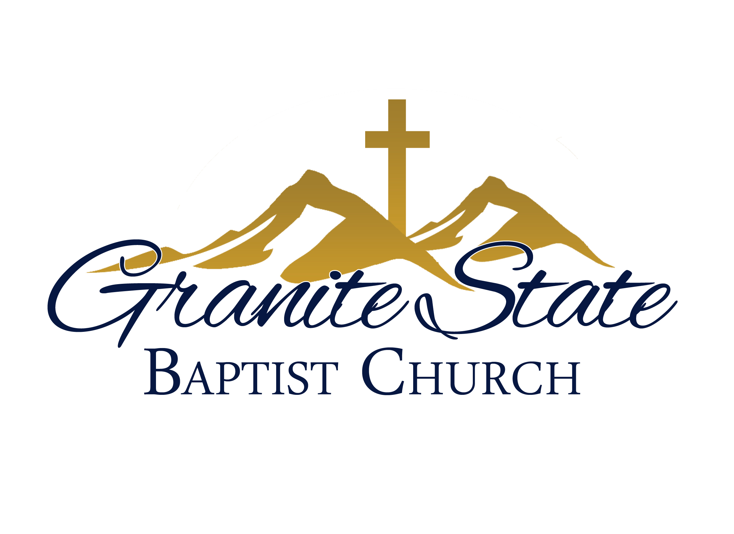 Granite State Baptist Church